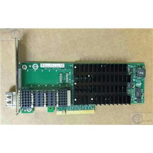 45D0166 IBM Intel 10 GigaBit D95857 XF Server Adapter Refurbished