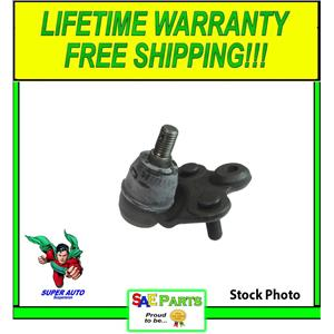 *NEW* Heavy Duty K500070 Suspension Ball Joint Front Left Lower