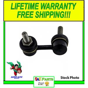 *NEW* Heavy Duty K750038 Suspension Stabilizer Bar Link Kit  Rear Right