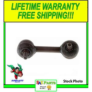 *NEW* Heavy Duty K90431 Suspension Stabilizer Bar Link Kit Front Right