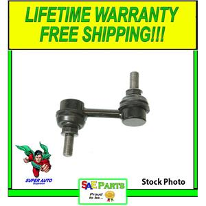 *NEW* Heavy Duty K750146 Suspension Stabilizer Bar Link Kit Front
