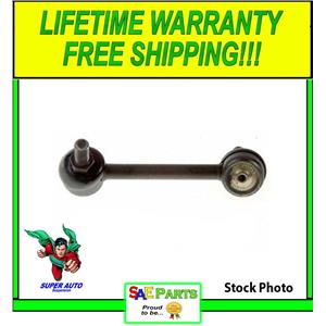 *NEW* Heavy Duty K6667 Suspension Stabilizer Bar Link Kit  Rear Right