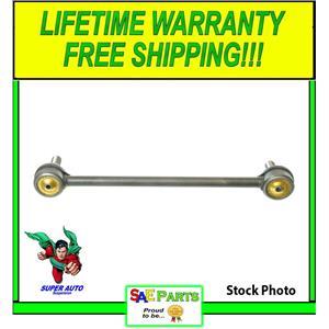 *NEW* Heavy Duty K750123 Suspension Stabilizer Bar Link Kit Front