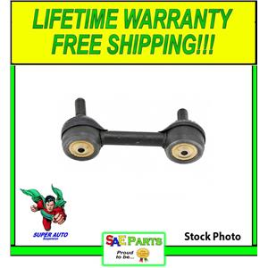 *NEW* Heavy Duty K80426 Suspension Stabilizer Bar Link Kit  Rear