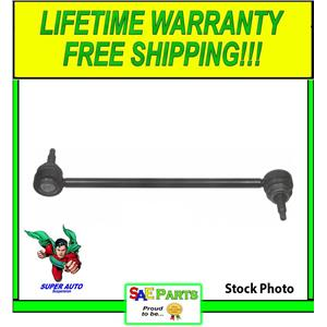 *NEW* Heavy Duty K7342 Suspension Stabilizer Bar Link Kit Front