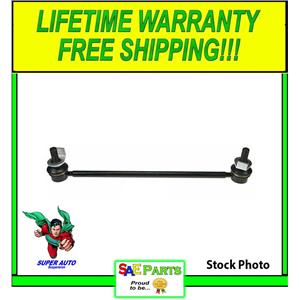 *NEW* Heavy Duty K750273 Suspension Stabilizer Bar Link Kit Front
