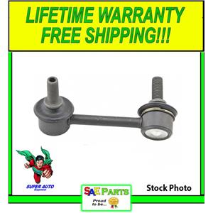*NEW* Heavy Duty K80465 Suspension Stabilizer Bar Link Kit