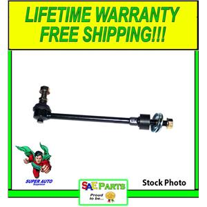 *NEW* Heavy Duty K80874 Suspension Stabilizer Bar Link Kit