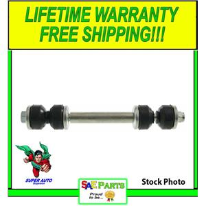 *NEW* Heavy Duty K8772 Suspension Stabilizer Bar Link Kit Front