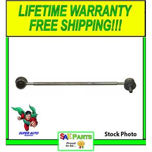 *NEW* Heavy Duty K90311 Suspension Stabilizer Bar Link Kit Front Left