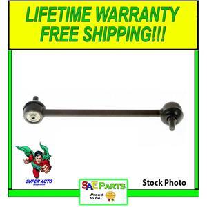 *NEW* Heavy Duty K90345 Suspension Stabilizer Bar Link Kit  Rear