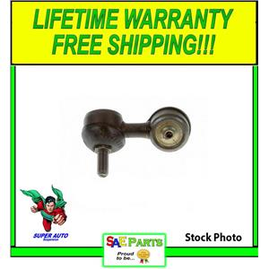 *NEW* Heavy Duty K90455 Suspension Stabilizer Bar Link Kit Front Right