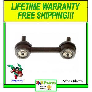 *NEW* Heavy Duty K90684 Suspension Stabilizer Bar Link Kit  Rear