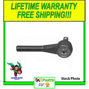 *NEW* Heavy Duty ES2120R Steering Tie Rod End