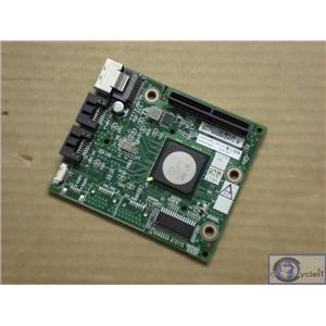 Dell LSI 1068E 6 Ports C6100 SAS/SATA RAID Controller Y8Y69 Refurbished NO Riser