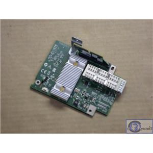 Dell MCX383A 5.6Gbps Single Interposer Adapter Dell PowerEdge C8220 T483W HH4P1