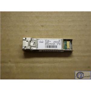 Genuine Cisco FET-10G 10GbE SFP+ SR Transceiver 850nm OEM Genuine 10-2566-02
