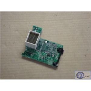Dell Broadcom 57840 10GB Converged Mezzanine Daughter PowerEdge M610 M620 6YCP8