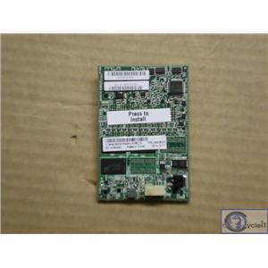 IBM Serveraid 512MB Flash Memory Cache/RAID 5 Upgrade 46C9027