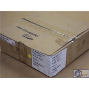 APC CP24U12NA3-F Broadband Network Powershield Battery Backup Up Unit Station