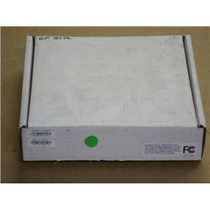 Clare Controls Interface Model CC-EBR-500 RF to Ethernet Bridge Original Package