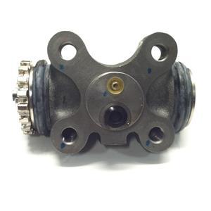 ARI 84-06009 HINO BOX TRUCK DRUM BRAKE WHEEL CYLINDER