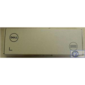 Brand New Genuine Dell Wireless Desktop Keyboard and Mouse 8FNMR No Dongle