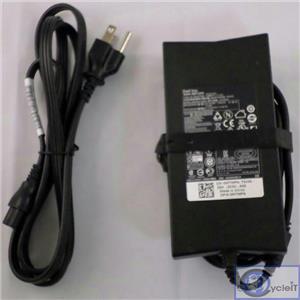 Dell 130W 19.5V 6.7A AC Adapter MTMPN LA130PM121 DA130PE1