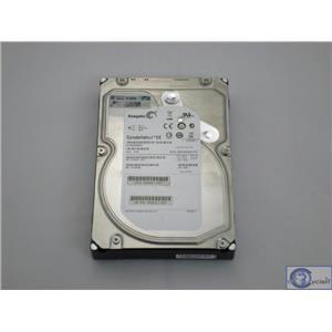 "HP 2TB 7.2K 3.5"" MDL SAS 6G Hard Drive AW555B 658427-002 606228-002"