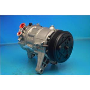 AC Compressor For Buick Lacrosse Cadillac SRX 3.6L (1 year Warranty) R97586