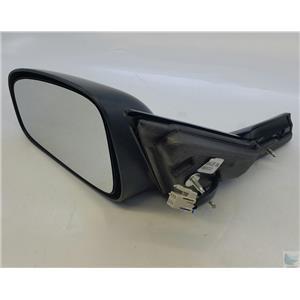 NEW General Motors 10331492 Driverside LH Inside/Outside Rear View Mirror