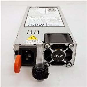 Dell Hot Swap Power Supply PowerEdge R620 R720 R720xd T620 6W2PW 5NF18