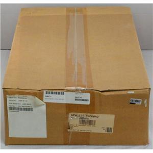 Brand New HP Procurve 24 Ports J4897a Layer 2 Rack J4897-69101