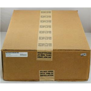 Brand New HP Procurve 24 Ports J4817A 10/100 Ethernet Switch J4817-69101