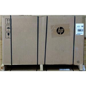 Brand New HP P9500 128 Drive Chassis AV412AX w/ DKC710I-CBXA and Rails