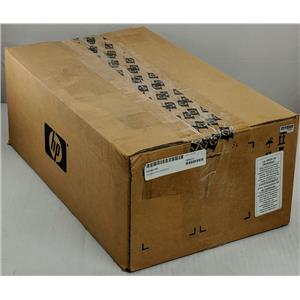 New Open Box HP 750W Power Supply for VLS9000 443384-001