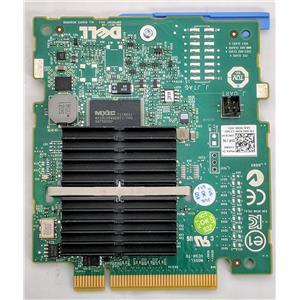 Dell PowerEdge RAID Controller PERC H200 6Gb/s SAS PCI-e x8 MCRJM