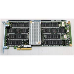 NetApp 111-00709 110-00270 Flash Cache II 1TB PCIe PCI 1 TB Controller X1972A-R5