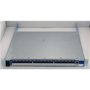 Mellanox IS5023 18-Port InfiniScale IV QDR InfiniBand Switch MIS5023Q-1BFR