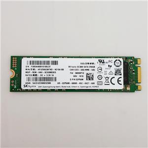 Dell SK Hynix 256GB SSD Solid State SATA Drive HFS256G39TND-N210A M.2 2280 2P56M