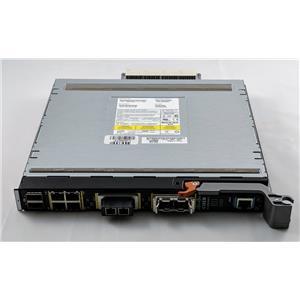 Dell Cisco Catalyst 3130X WS-CBS3130X-S-F Blade Switch HR521