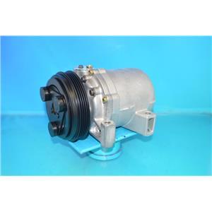 AC Compressor fits 2002-2007 Subaru Impreza 2.0L 2.5L New 58883