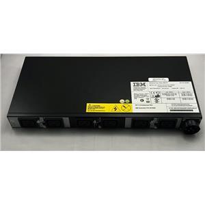 IBM Enterprise C19 250V  Distributed Power Interconnect 39Y8927 39Y8920 39Y8948