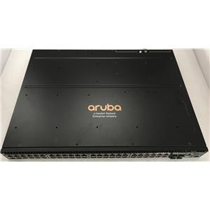 HPE Aruba 2930M 48 RJ-45 PoE Ports + 4x SFP Ports JL322A Ethernet Switch