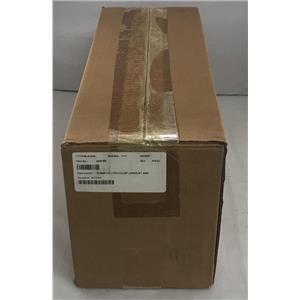 HP CLJ 4650 FUSER KIT 110V Q3676A