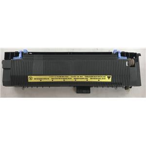 HP LASERJET 8100 - 8150 FUSER RG5-6532