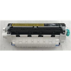 HP LJ4250/4350 FUSING ASSY, 110V RM1-1082-070CN