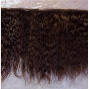 deep warm brown Wig making Dye for 4 oz mohair 10403