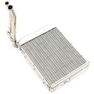 Delphi HC0290 HVAC Heater Core