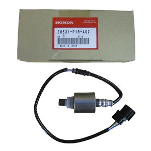 *NEW* Factory OEM Acura TL Oxygen Sensor 36531-P1R-A02